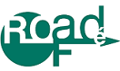 logo roadef